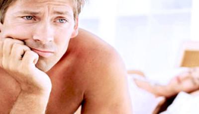 Rimedi Contro l'Impotenza: Crema Allungamento Pene e Vigore?
