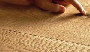 pavimenti-legno-padova